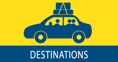 Destinations Guide