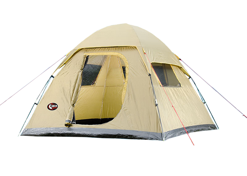 half off e0a9d a4f05 Tygerberg Caravans & LeisureWorld for New & Pre-owned ...