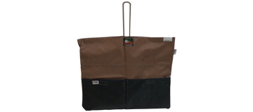 Braai Grid Bag Large